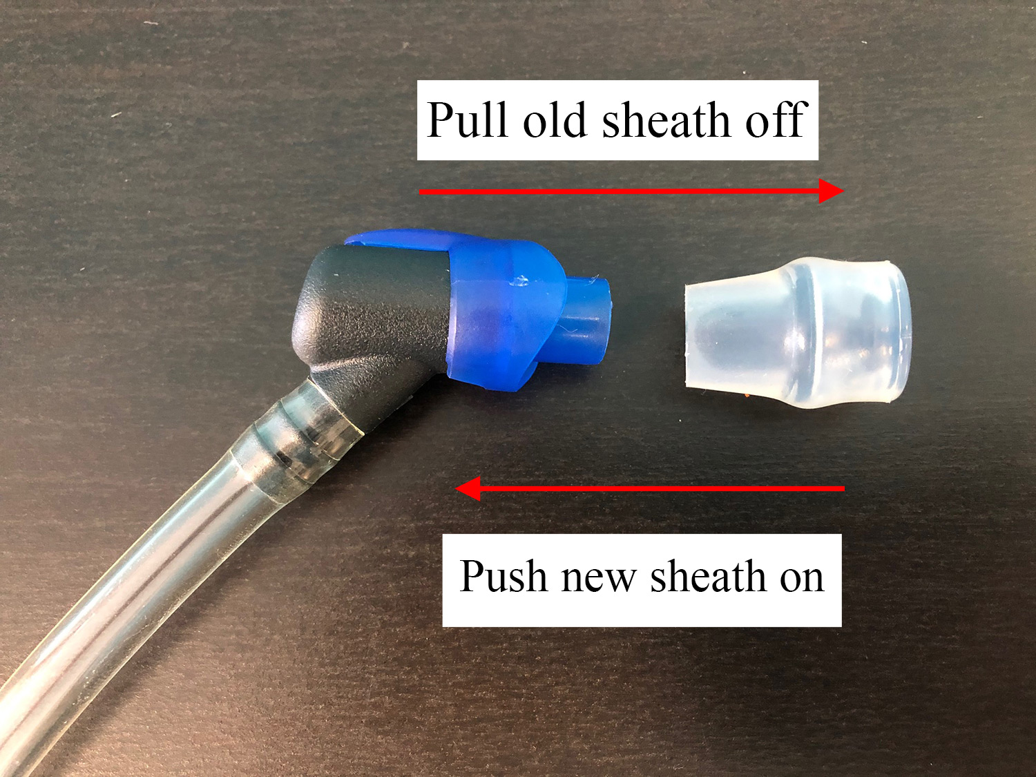 pull-push-sheath-replacement.jpg